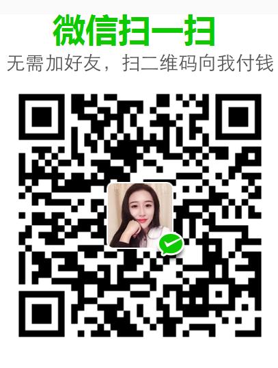 网络赚钱,如何赚钱,赚钱项目_星光网_chengweihuiyuan/1007