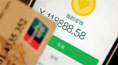 刘阳光_星光网_logo2.jpg