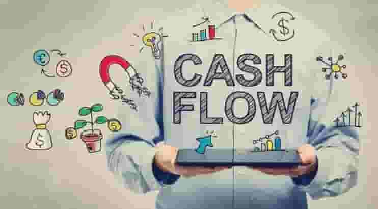 怎么用文案写作赚钱?新手学会这几招快速变现的配图 赚钱项目 第1张-星光网