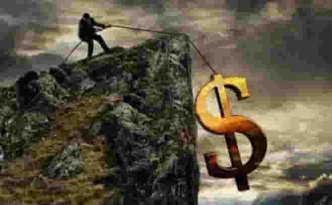 投资小见效快的小生意,一年赚个二三十万如何做?的配图 赚钱疑问 第1张-星光网