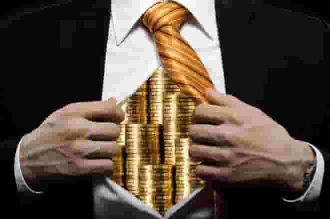 揭秘身边年入百万的偏门生意,普通人逆袭的赚钱案例的配图 赚钱案例 第1张-星光网