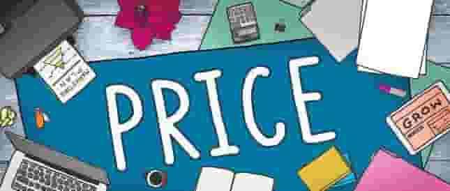 宅家做什么可以赚钱?不出门也能有收入的4种赚钱方法的配图 赚钱项目 第1张-星光网