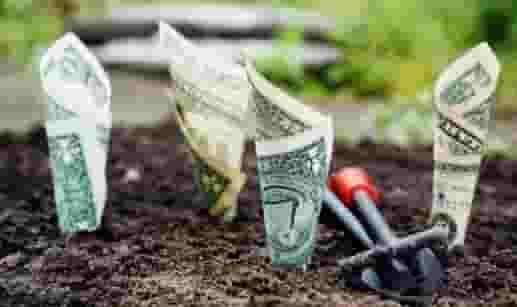 创业失败欠了一屁股债怎样才能翻身?创业赚钱项目的配图