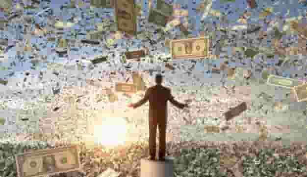 做什么小程序赚钱?抖音0门槛小程序收入4万项目的配图