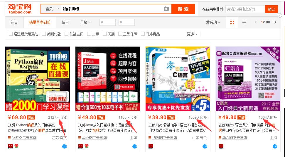 虚拟产品自动销售技术_网络赚钱_星光网_xncp/001