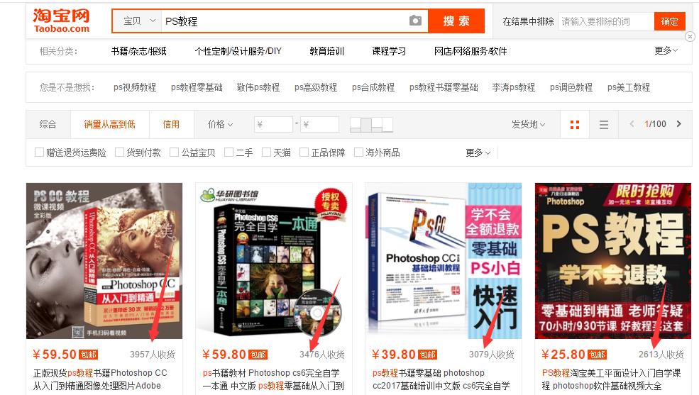 虚拟产品自动销售技术_网络赚钱_星光网_xncp/002